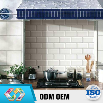 Innovative Product Ideas Patterns Fashion Design Hall Wall Tiles