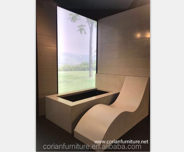 Vasca Da Bagno Freestanding Corian : Vasche da bagno arredo bagno all ingrosso acquista online i