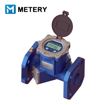 Industrial Ultrasonic Water Meter With M-bus - Buy Water Meter With  M-bus,Wireless Double Channel Ultrasonic Water Meter Ultrasonic Water Meter  With