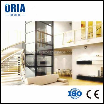 Perfect Glass Home Elevators Elevator For Villasglass Elevatorresidential 8 On Decorating Ideas