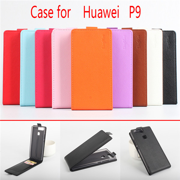 Huawei ascend xt phone cases