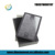 Hot sale crane honeycomb carbon sponge photocatalyst replacement filter for Shark Penguin Air Purifier