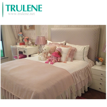 Pink Princess Girls Kids Bedroom Furniture Set Children Double Single Bed Product For Hotel Buy Modern Furniture Beds Bedroom Furniture Set Multi Purpose Sofa Bed Country Style Bedroom Furniture Bed Product On Alibaba Com