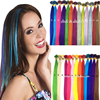 /product-detail/120pcs-synthetic-straight-grizzly-feather-hair-and-120pcs-pure-color-16-hairpieces-and-1set-hair-styling-tools-60684928542.html