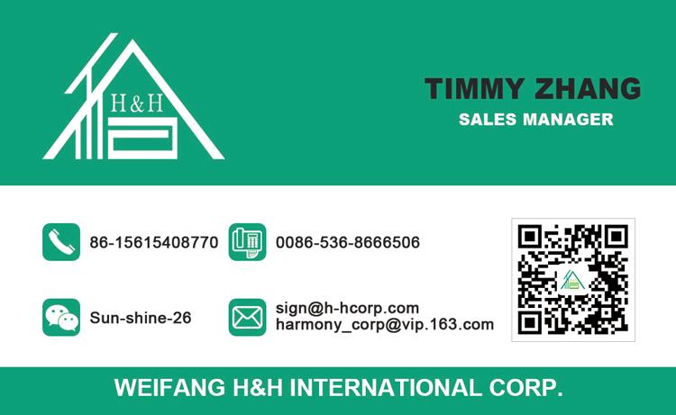 4 cm 5 cm 6 cm 7 cm 8 cm 9 cm aluminium coil voor teken voor reclame voor licht letters