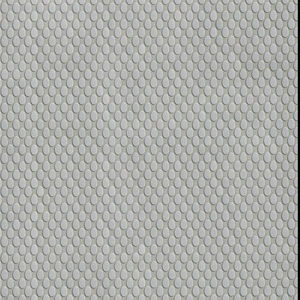 Oval Texture stainless steel sheet price
