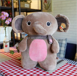 Animal Adventure Plush Toy Animal Adventure Plush Toy Suppliers And
