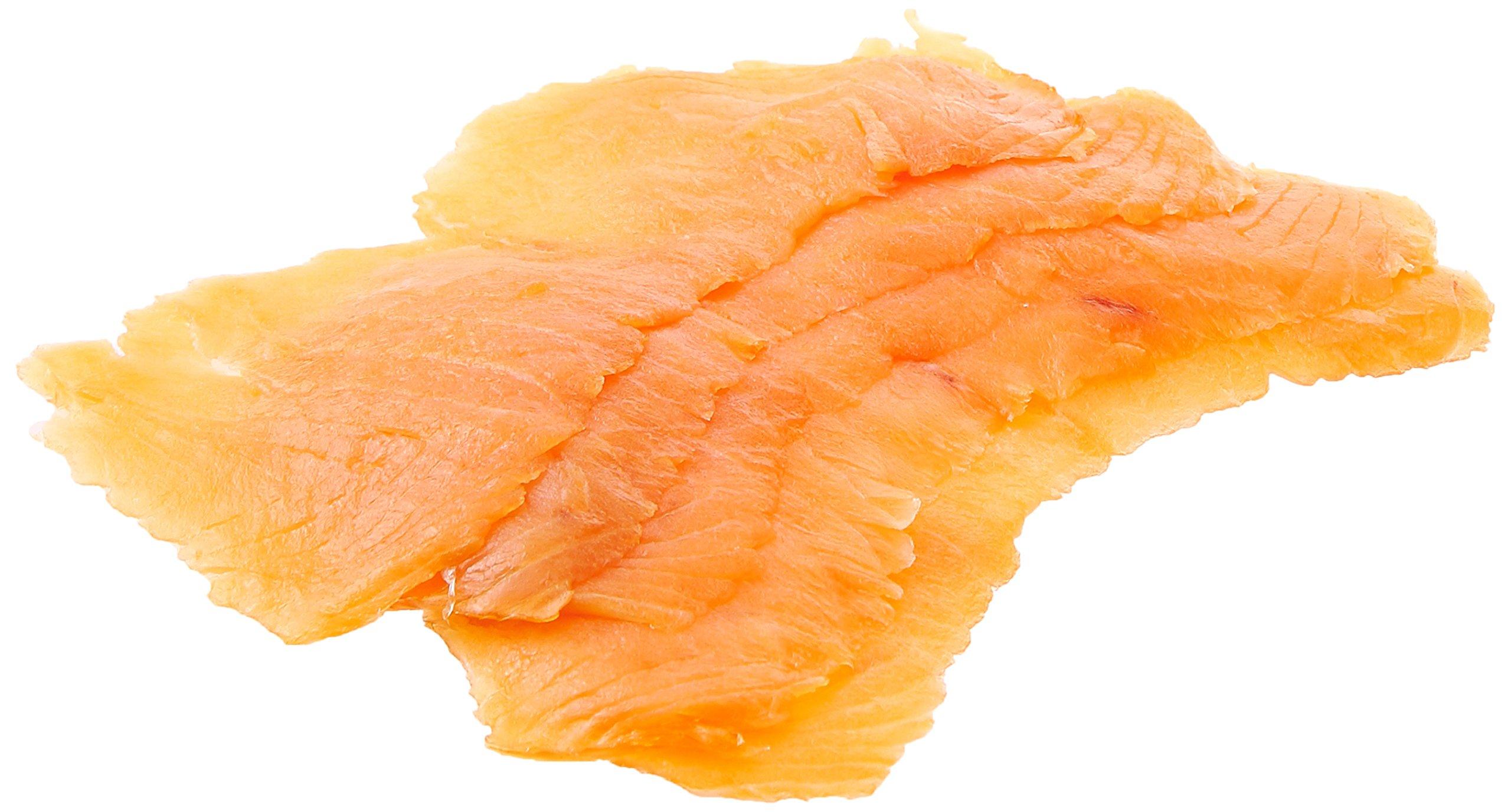 Buy Echo Falls, Smoked Scottish Salmon, 4 oz in Cheap Price