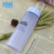 The Bottle Hot Sale New Style Flat Plastic Water Bottle with Letter Logo