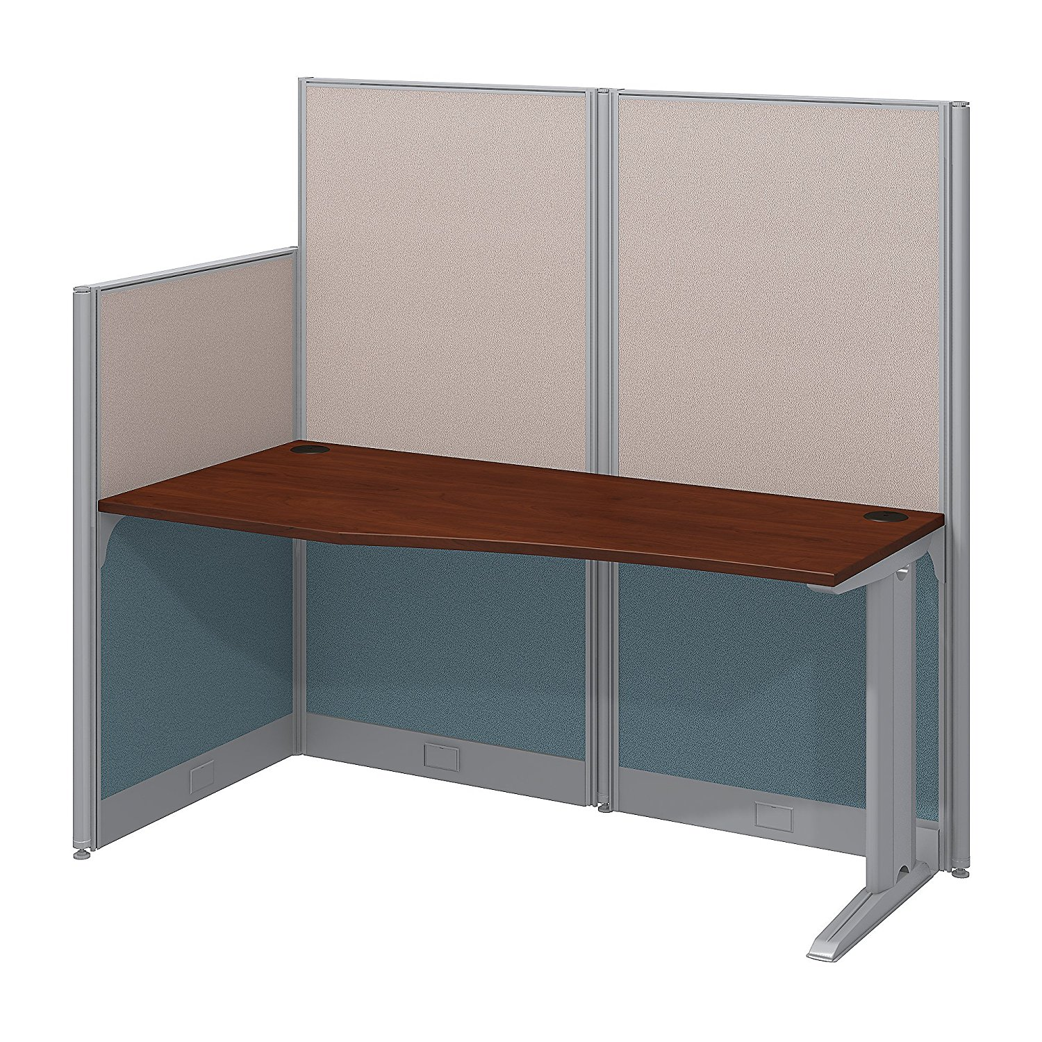 Cheap Office Cubicle Partitions Find Office Cubicle