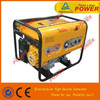 high quality portable generator and cheap used generator for sale