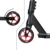/product-detail/freestyle-pro-stunt-scooter-limit-pro-scooter-for-wholesale-60667719517.html