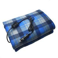 12V car use heated blanket