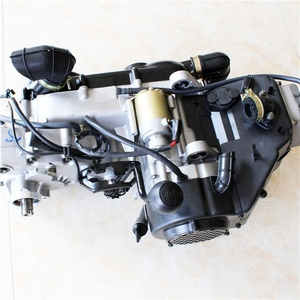 Gy6 Long Case Engine, Gy6 Long Case Engine Suppliers and
