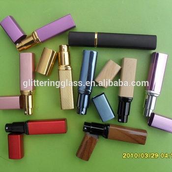 10ml empty lipstick tube galore with diamond,wholesale lipstick tube