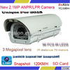/product-detail/2mp-license-plate-recognition-capture-1080p-lpr-ip-camera-traffic-camera-anpr-camera-60472293802.html