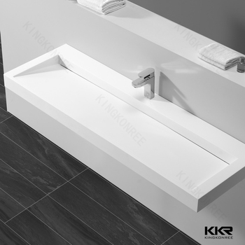Commercial Bathroom Sink Bathroom Corner Sink Vanity Bathroom Basin