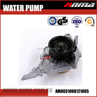 Auto Water Pump Replacement 078121004 for Germany Car