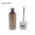 Best make up concealer waterproof makeup concealer full coverage no logo concealer