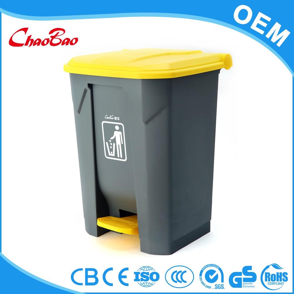 Finden Sie Hohe Qualität Müllverdichter Hersteller und ...