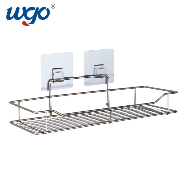 Bathroom Fixtures New Arrivial Kitchen Towel Holder Roll Paper Storage Rack Tissue Hanger Under Cabinet Door Ample Supply And Prompt Delivery Home Improvement