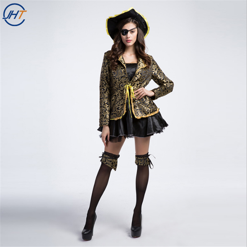 The High Quality holloween Custom Dress decoration The queen dress for women