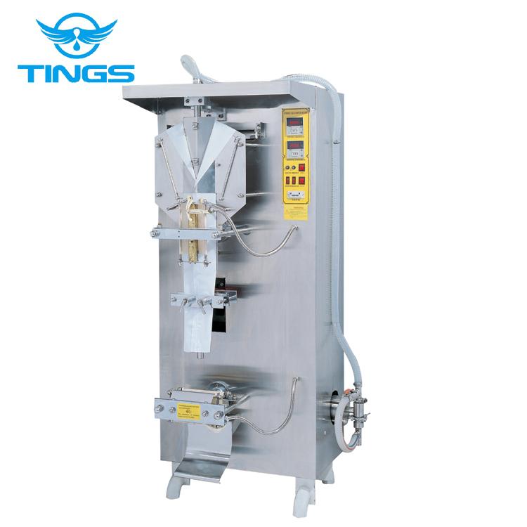 Water Sachet Filling Machine,Liquid Sachet Filling Machine,Pure Water  Sachet Machine - Buy Water Sachet Filling Machine,Liquid Sachet Filling