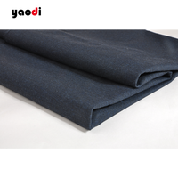 aramid 1313 nomex fire Retardant Fabric