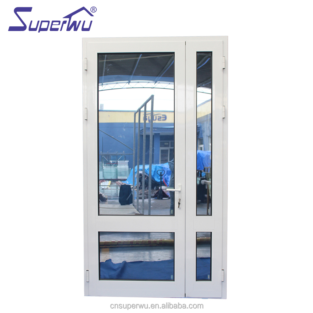 Interior Pantry Doors, Interior Pantry Doors Suppliers and ...