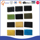 Multi- many multicolored multihole polyurethane reticulated water/air aquarium filter foam filter sponge