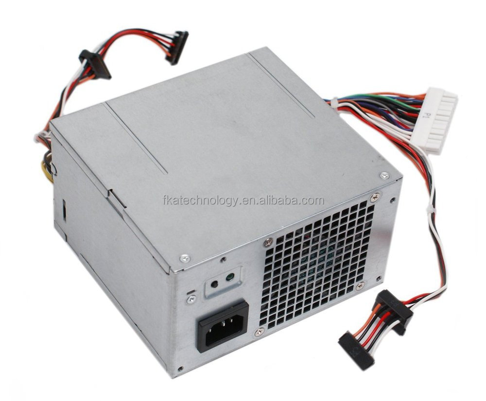 Computer Power Supply Specs - Merzie.net
