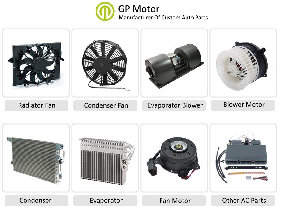 12 Volt Fan Blower Motor Buy Blower Motor Air