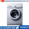 8KG mini portable fully automatic front loading washing machine price