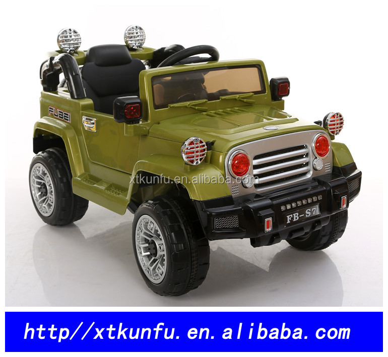 kids motor car kids motor car suppliers and manufacturers at alibabacom