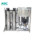 8T/H smart ro water purifier filter system use famous brand pump