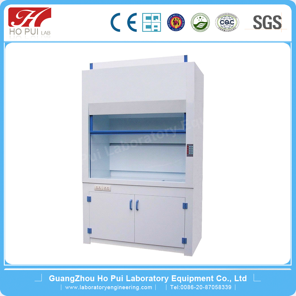 Economic And Practical Chemistry Fume Hood And Steel Fume Chamber - Buy  Chemistry Fume Hood/steel Fume Chamber,Laboratory Fume Chamber,Chamber For