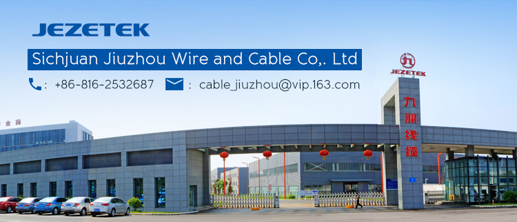 chinese manufacture cat5 utp network communication cable