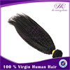 /product-detail/2016-hot-selling-chinese-best-seller-virgin-mongolian-human-hair-natural-yaky-hair-weaving-60421022221.html