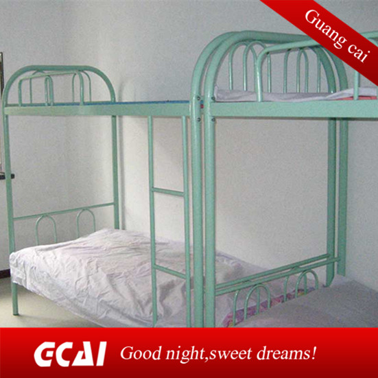 Unique Bed Frames unique bed frames, unique bed frames suppliers and manufacturers