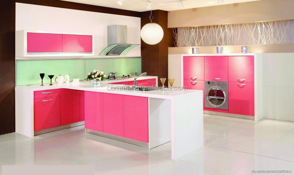 Pink Kitchen Cabinets pink kitchen cabinets, pink kitchen cabinets suppliers and