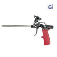 GORVIA GMG-62 rental paint sprayer