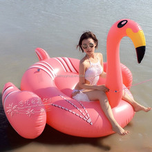 Nice design Inflatable Swimming Pool Float inflatable boat giant inflatable unicorn pool float