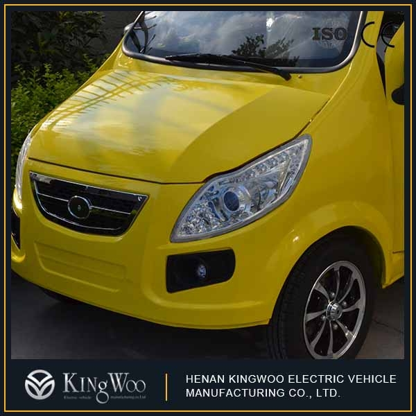 kingwoo electric powered 2 seater small cars buy 2 seat. Black Bedroom Furniture Sets. Home Design Ideas
