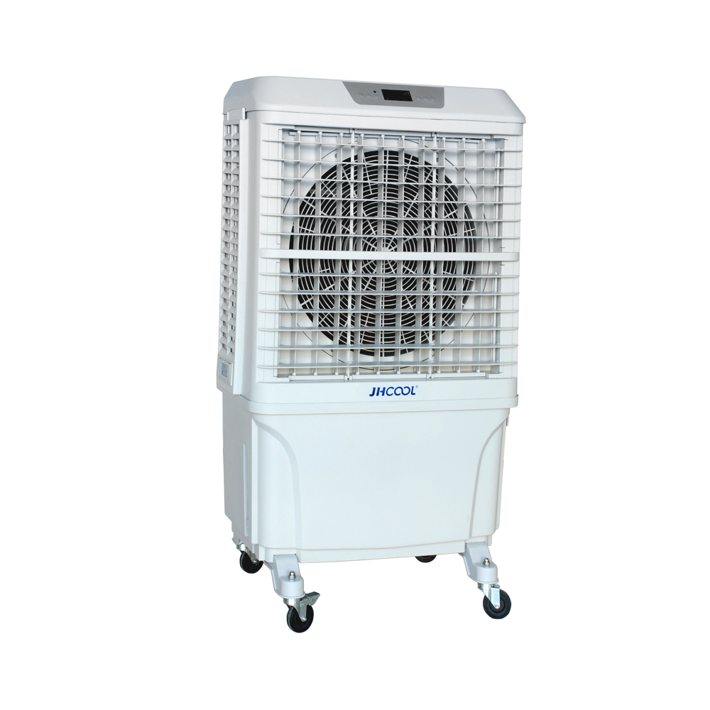 Professional Best Portable Air Cooler Price In India Ballast