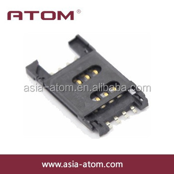 8pin gsm cell phone connectors types buy cell phone connectors 8pin gsm cell phone connectors types publicscrutiny Choice Image