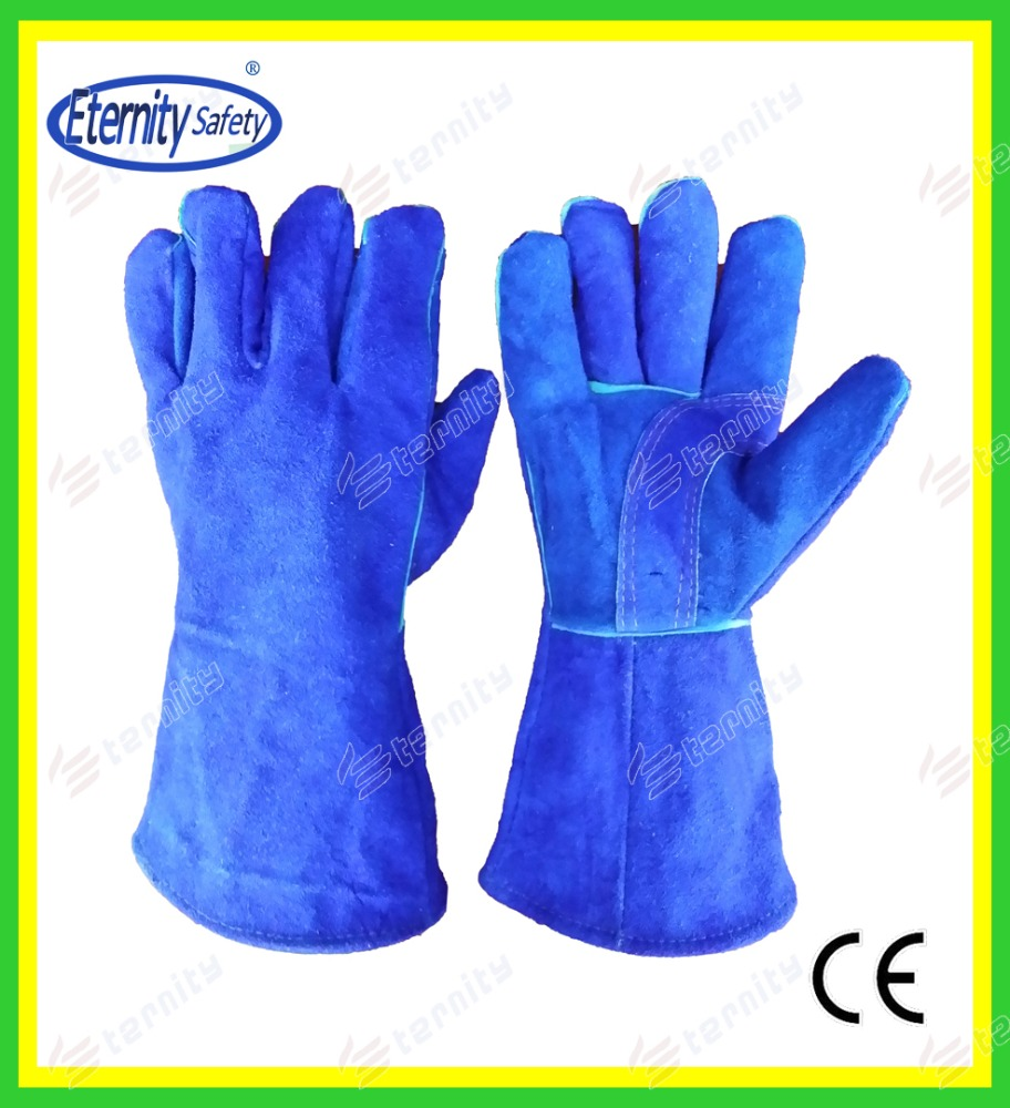 Captivating Rugged Wear Work Gloves, Rugged Wear Work Gloves Suppliers And  Manufacturers At Alibaba.com