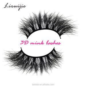 6e2536072e1 China For Eye Lashes, China For Eye Lashes Manufacturers and Suppliers on  Alibaba.com