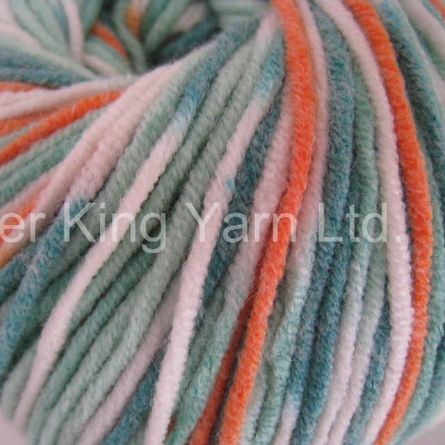 Buy Cheap China Knitting Patterns Cotton Yarn Products Find China