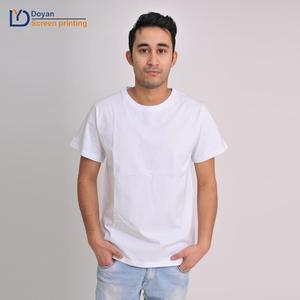90f1b4c0 Blank White T Shirt Below $1 Wholesale, T Shirts Suppliers - Alibaba