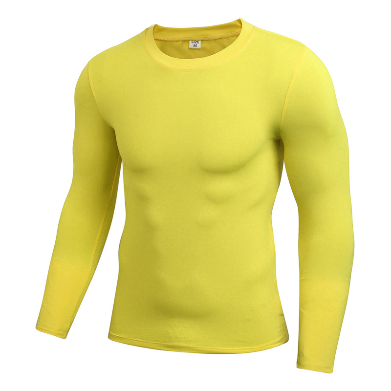 wholesale men yoga clothing, fitness wear tops